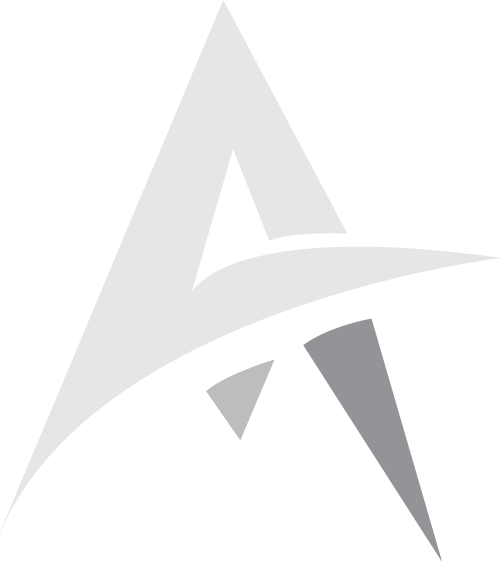 admark-a-medium