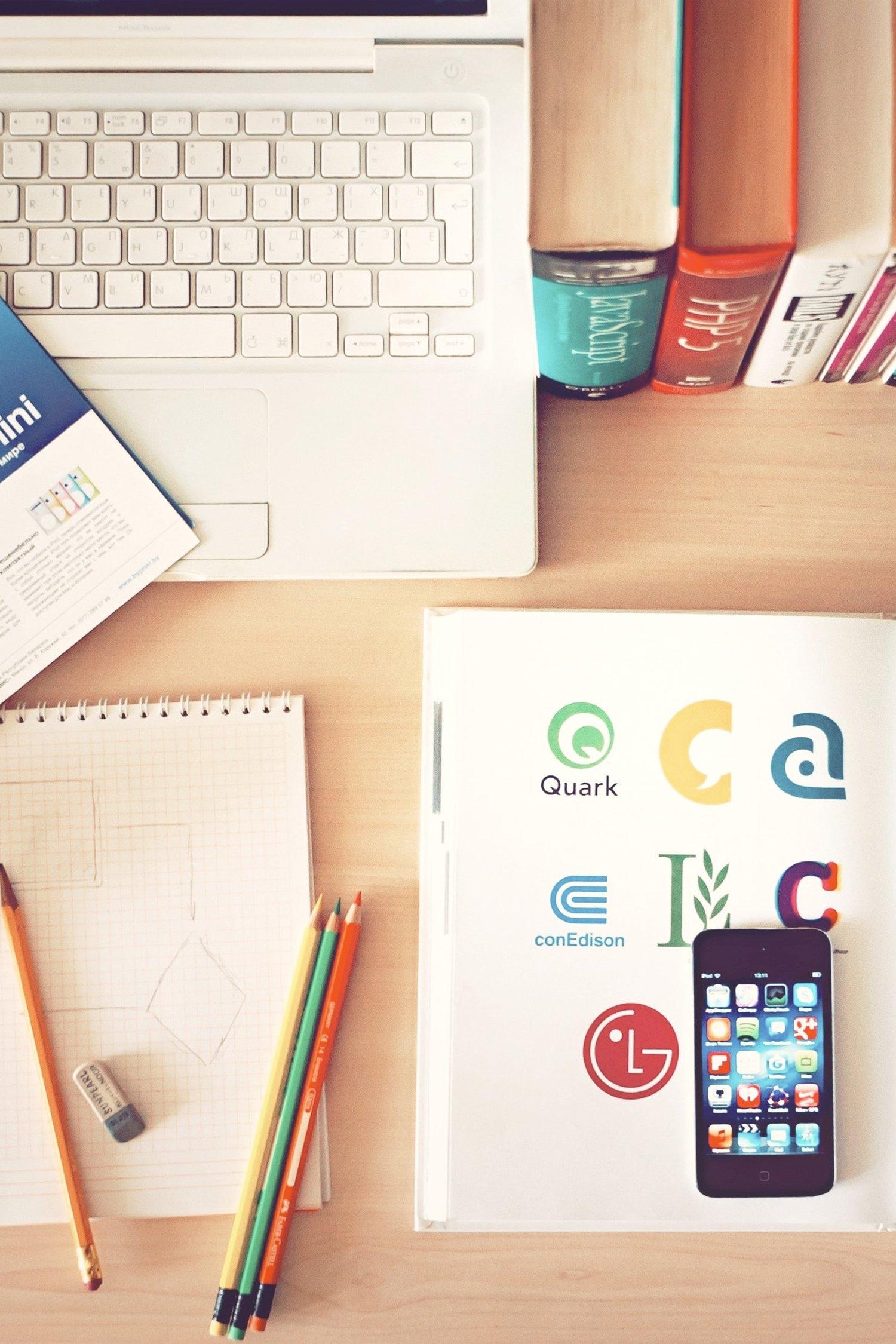 graphicdesignposting