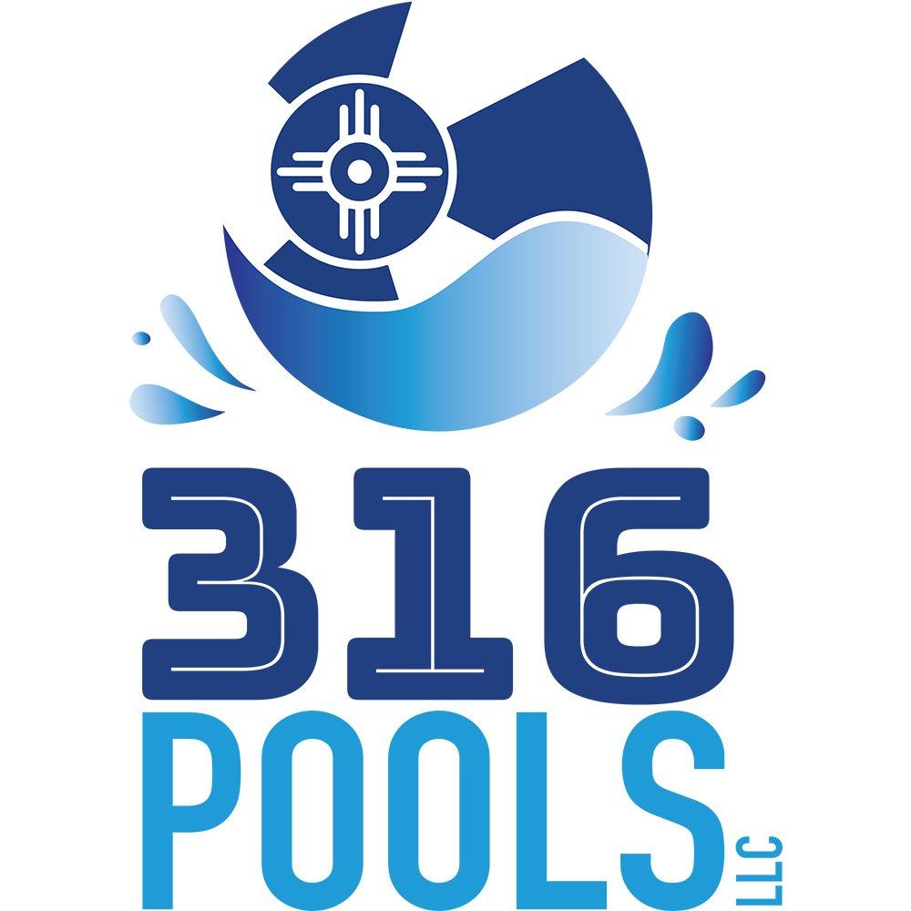 316Pools_logo