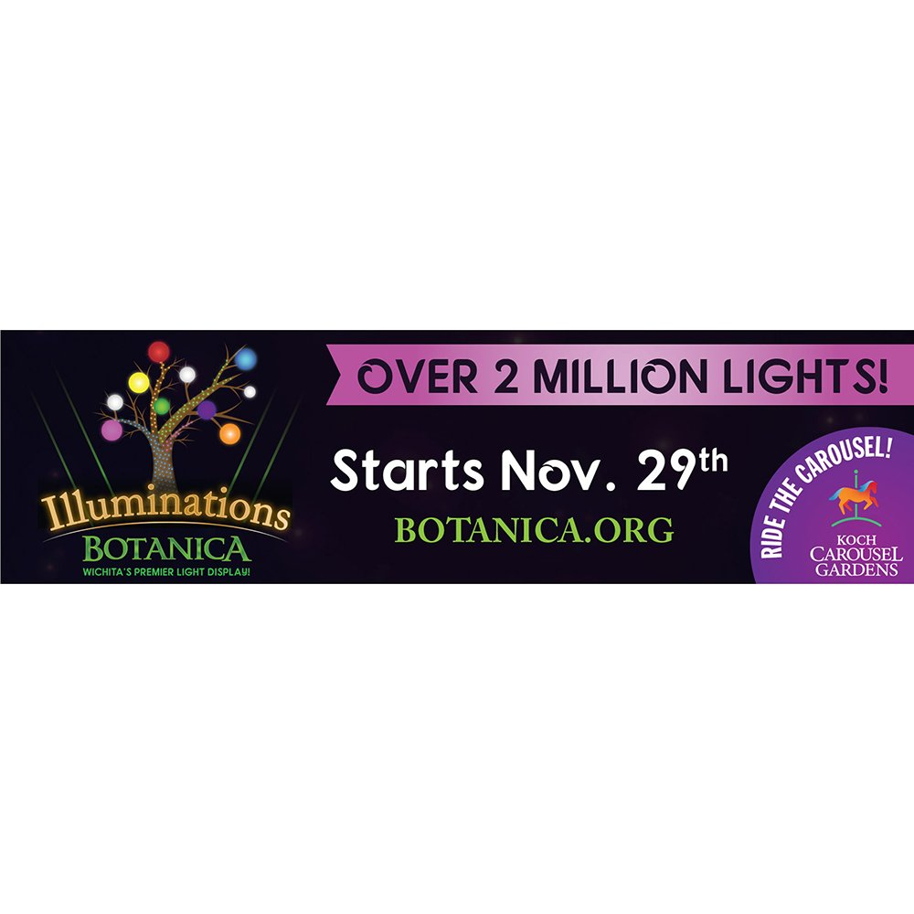 Bot_IlluminationsBB_1800x500_Koch_1119