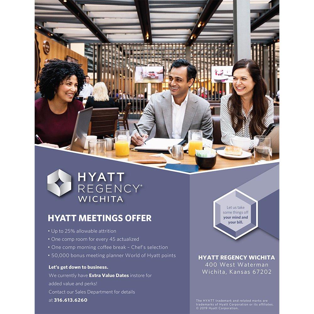Hyatt_MidwestMeetings_0718