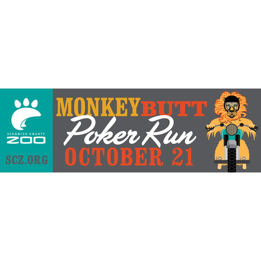 MonkeyButt_17_billboards