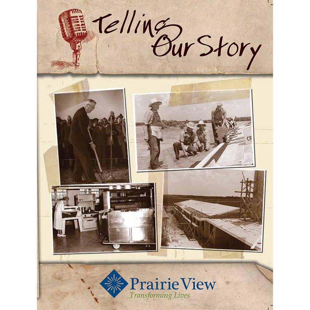 PrairieView_Report_Front_0215_lr