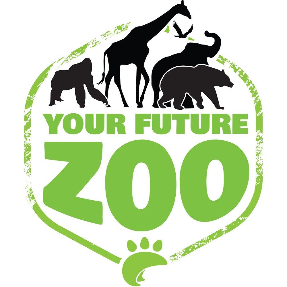 SCZ_YourFutureZoo_Logo