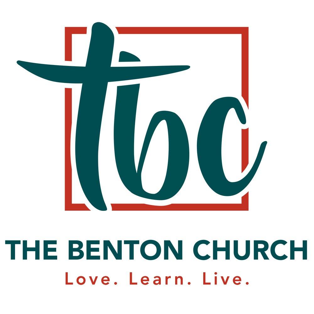 TBC-Logo-stacked