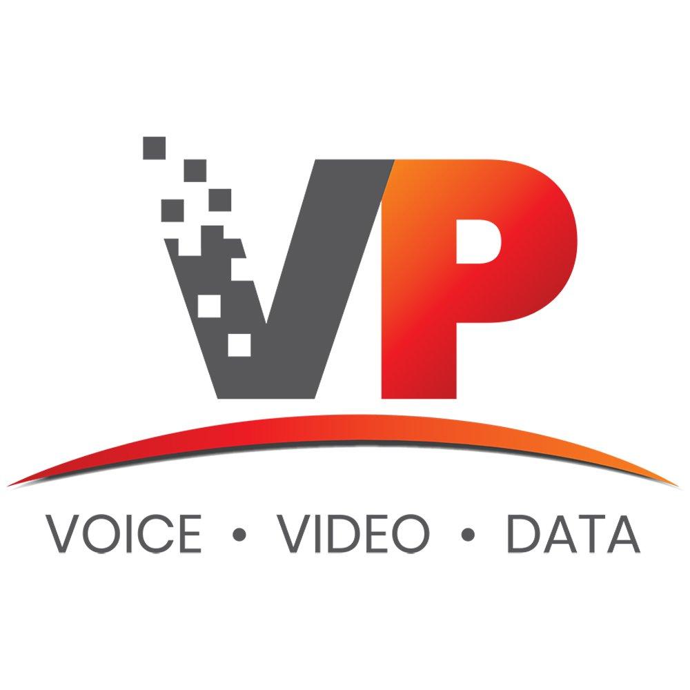 VP-LOGO-Vertical.-tagline