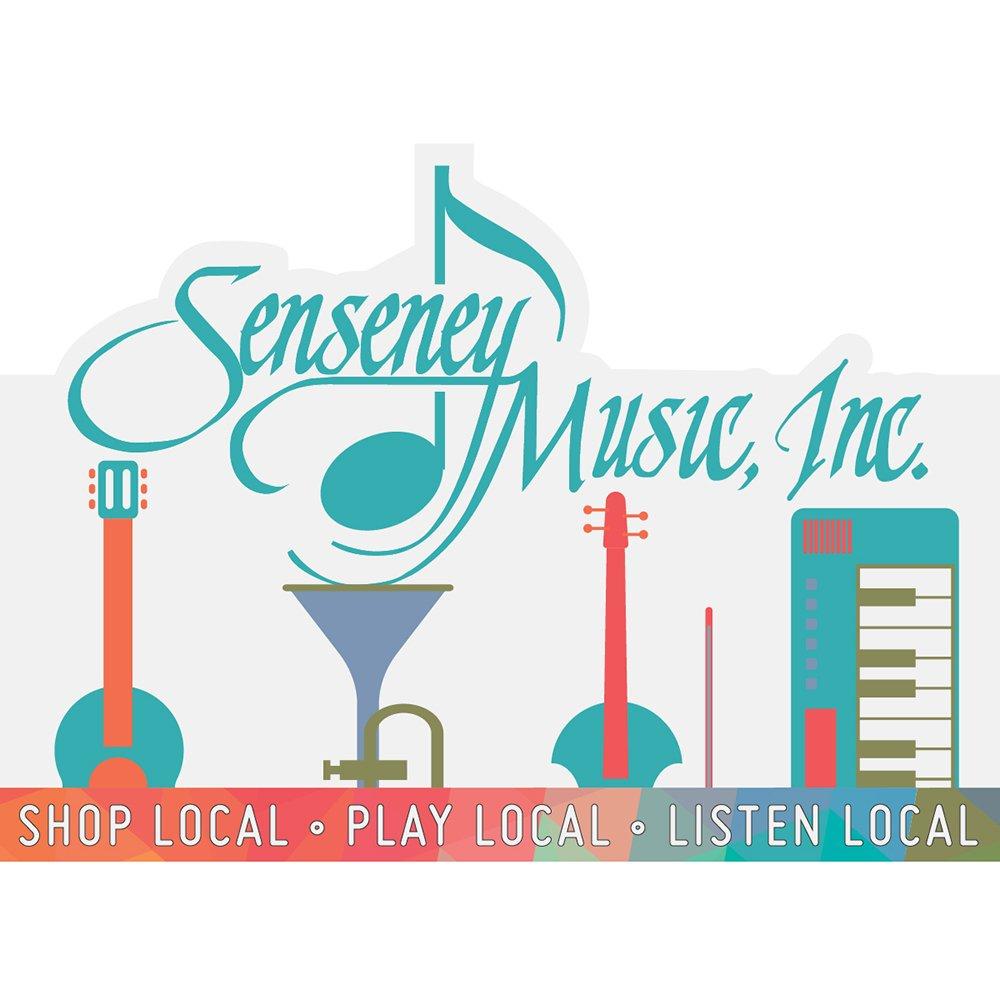 senseny-localdecal