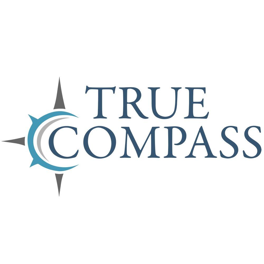 truecompass-logo-final