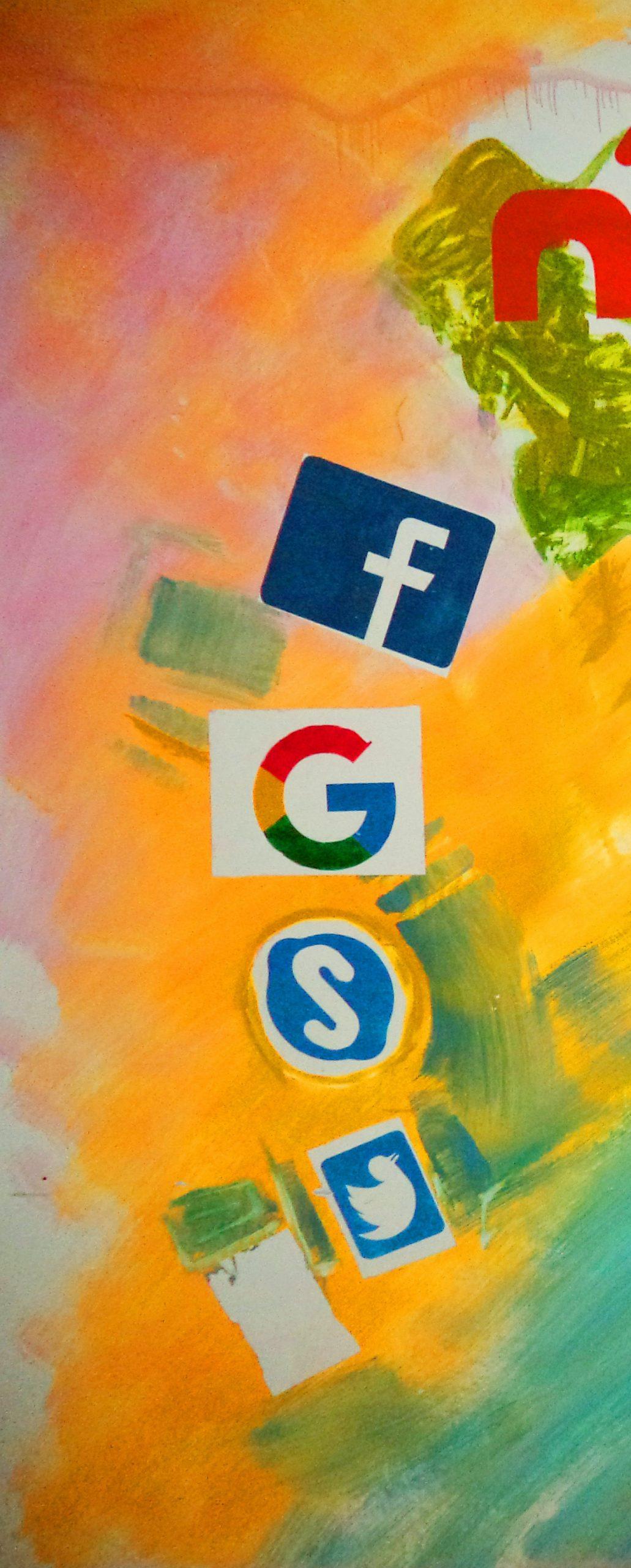 blog-socialmedia