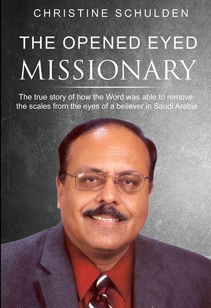 Open-Eyed-Missionary600