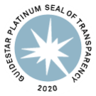 guidestar-seal